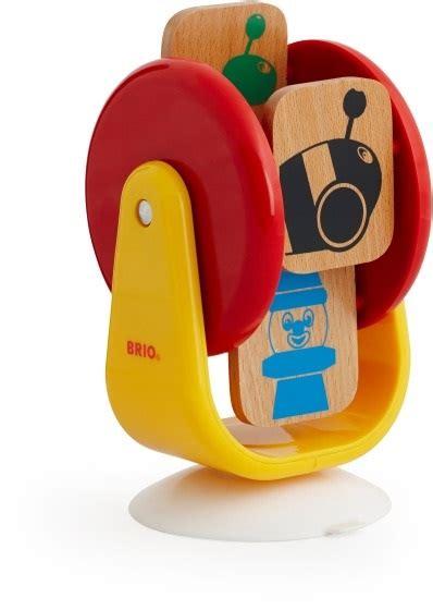 Wheels 2016 B Wheels High brio memo wheel for highchair 2016 buy at kidsroom