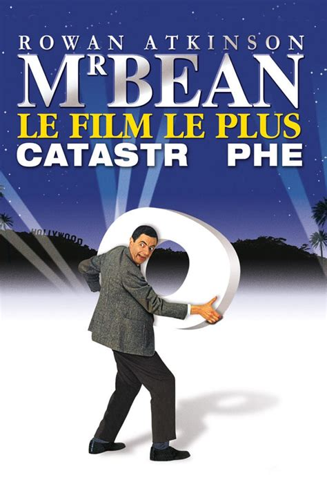le film obsessed en streaming film bean le film le plus catastrophe 1997 en streaming