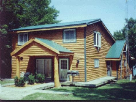 Best Cabins In Michigan by 17 Best Images About Michigan Cabins Cottages Lodges And