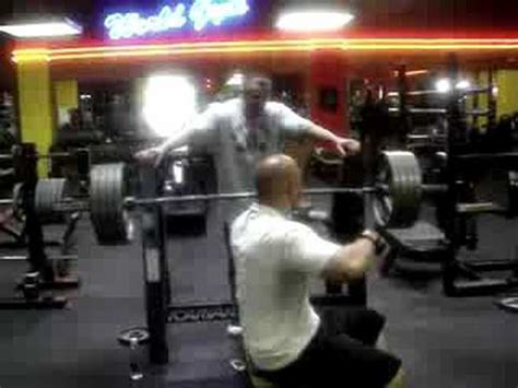 strongest bench press pound for pound art of strength 175 pound bent press doovi