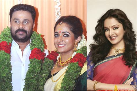 malayalam gossip sites grossly unjust to manju warrier should we act the same