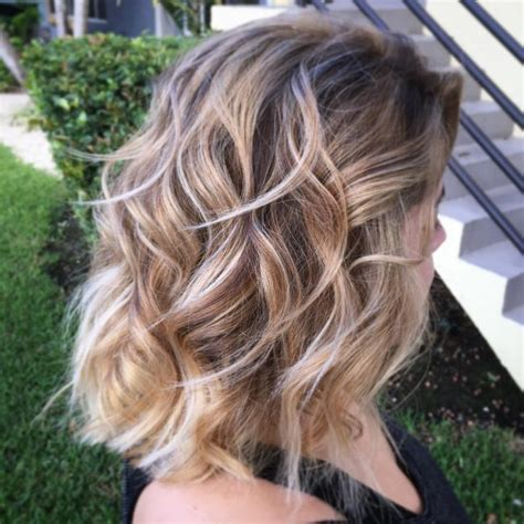hairstyles dirty blonde 50 gorgeous hairstyles and highlights for dirty blonde