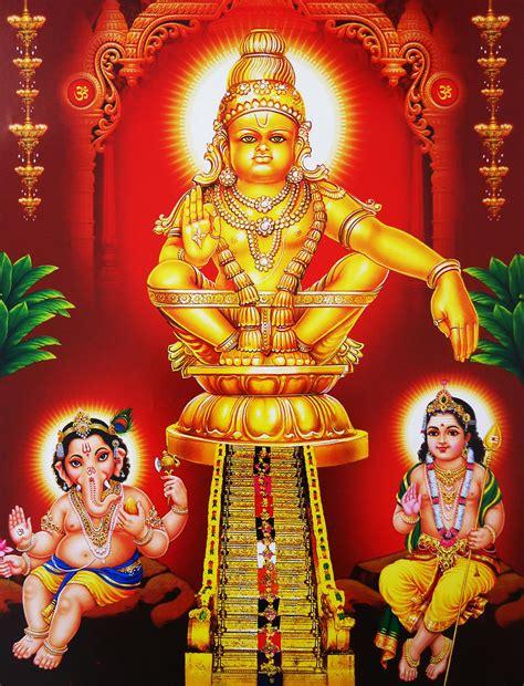 god ayyappan themes download aiyappa god wallpapers aiyappa god desktop wallpapers