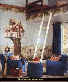 house theme decorating theme bedrooms maries manor treehouse theme bedrooms backyard themed kids rooms