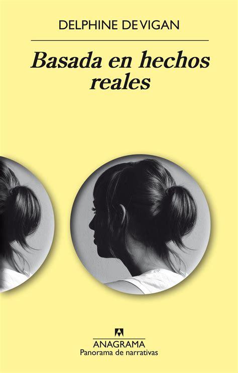 libro basada en hechos reales el club del libro blog para comentar y recomendar libros p 225 gina 3