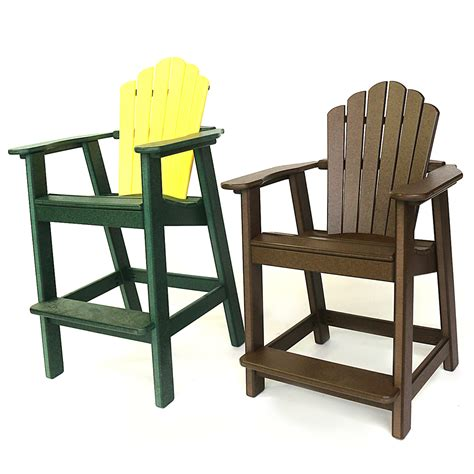 pub height chairs pub height chairs the amish craftsmen guild ii
