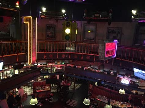 werkstatt innsbruck mittagsmenü werkstatt innsbruck american restaurant grabenweg 74