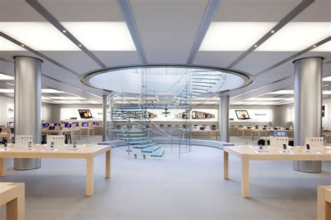 home designer interiors mac the first ever apple store coming to seoul seoul space