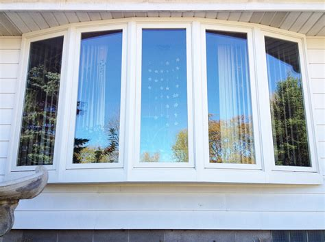 bow window replacement bow windows bow window replacement bay windows vs bow