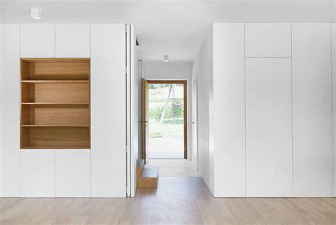 storage walls modular storage walls storage wall