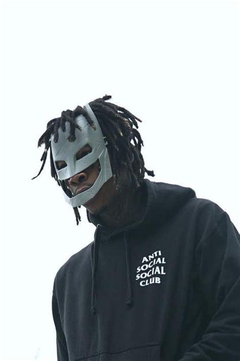 Hoodie Ff Vii 2 exclusive tour graphic hoodie