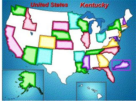 united states map with capitals puzzle 17 best ideas about states and capitals on 50