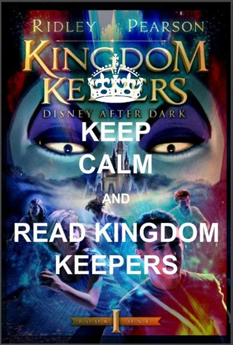 themes in kingdom keepers 181 b 228 sta bilderna om kingdom keepers p 229 pinterest