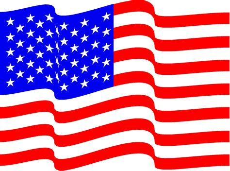 printable images of us flag free the u s flag coloring pages