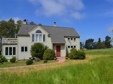 new england farmhouse new england style farmhouse sonoma ca single family home