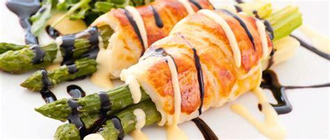 cocina para diabeticos recetas faciles pollo con esp 225 rragos recetas de cocina f 225 ciles r 225 pidas