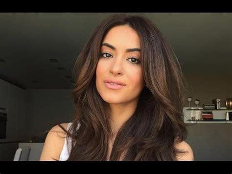 Amazing Hairstyles Design By Sarah Angius | best hairstyles hair tutorials compilation by sarah