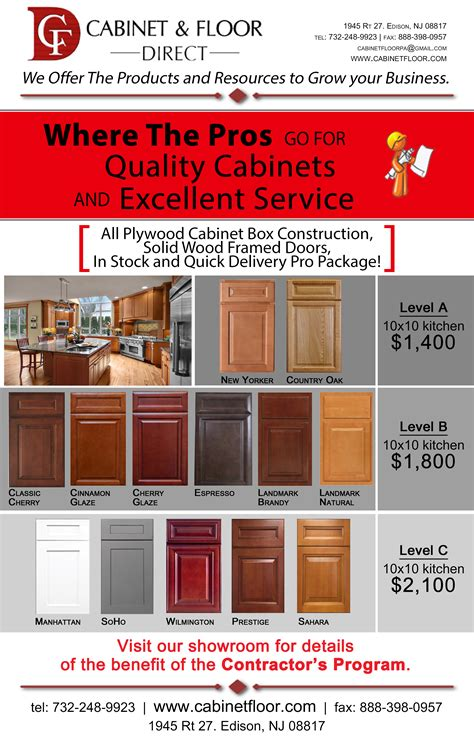 premium cabinets to go cabinets to go premium quality 28 images plywood