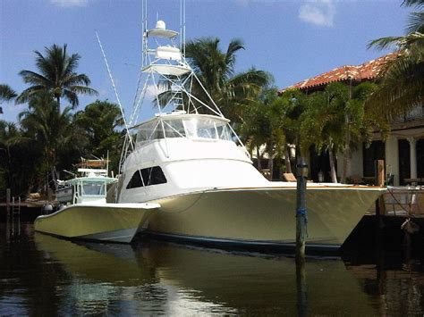 find boat owner by boat name yellowfin yachts the hull truth boating and fishing forum