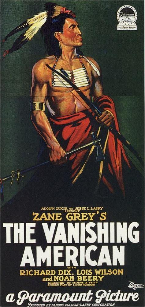 film cowboy e indiani ebluejay vintage cowboy western indian movie poster