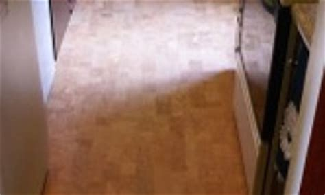 Bodenbeläge Neuheiten by Wohntrend Industriebodenbel 228 Ge