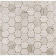athens silver cream athens silver cream ann sacks tile stone