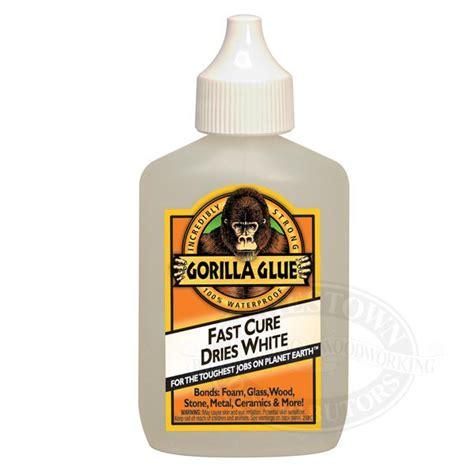 Water Bond Acrylic Emulsion Paint water based acrylic emulsion adhesive glue 92053415