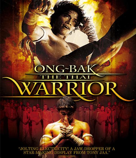 download film ong bak lengkap ong bak torrent download gratis an emotional fish
