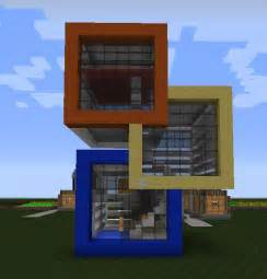 minecraft haus ideen cool mcpe house s i might make a collection of ideas
