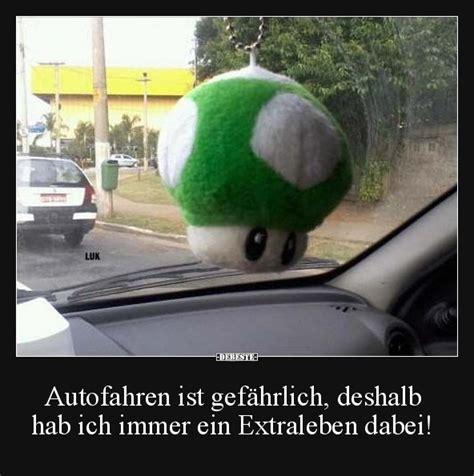 K Hlmittel Auto Gef Hrlich by Witze M 228 Nner Autofahren Regeln F R Das Ohne Ger