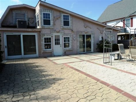 Giudice House by Teresa Giudice Lists House At The Jersey Shore Zillow
