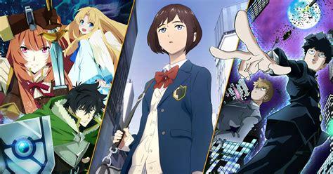 top   anticipated anime  winter  furypixel