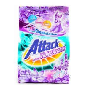 Attack Plus Softener 1200 Gram fabric care product categories citra sukses international