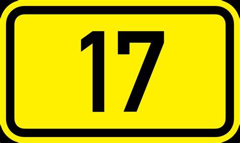 Pinata Pukul Angka1 indonesia raya 17 angka ritual dan keramat
