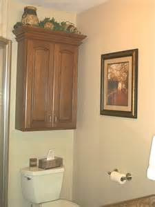 Bathroom Cabinet Above Toilet Bathroom Storage Cabinets Toilet Wall Cabinet Above Toilet In Water Closet Toilet Room