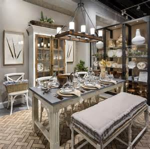 Ballard Designes Ballard Designs Store By Frch Design Worldwide Tysons