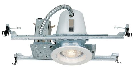 Contractor Pack Light Fixtures Recessed Lighting Kits In Canada Canadadiscounthardware