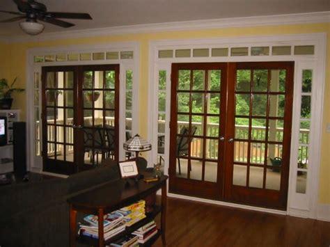 Sliding Glass Door Glass Replacement Cost 1000 Ideas About Sliding Glass Door Replacement On Sliding Patio Doors