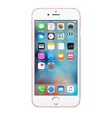 boost mobile apple 174 iphone 174 6s plus 16gb for 550 64gb 630 and 128gb 720 fs lavahotdeals