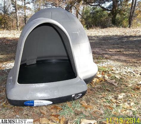 xxl igloo dog house igloo house sales images