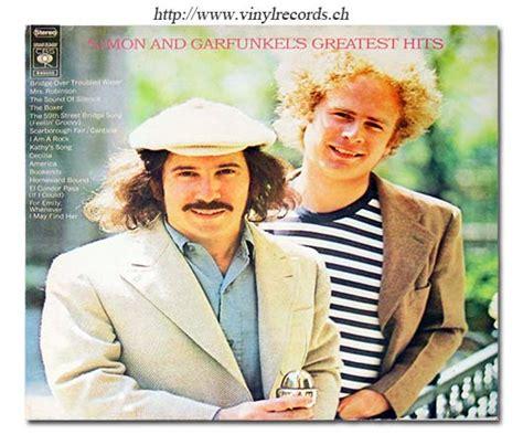 best simon and garfunkel album crown point high school class of 1970