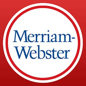 design definition webster dictionary merriam webster android apps on google play