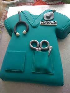 126ef7839dd921d4e4291f3493285b2f birthday cakes for male doctors 11 on birthday cakes for male doctors
