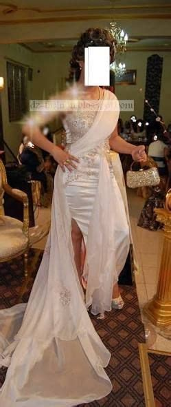 Arabic Maxi 764 1195 best images about caftan on moroccan dress dubai and moroccan caftan