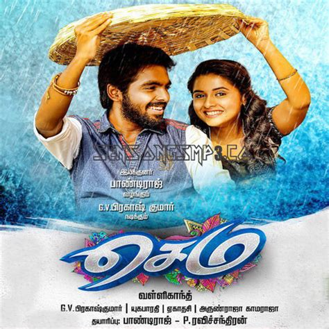 themes music free download tamil sema mp3 songs free download g v prakash kumar seema