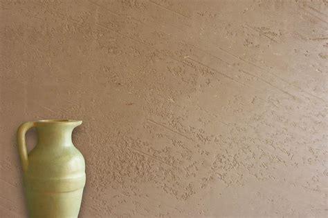 dekorative gestaltung der w 228 nde mit dekorputz 187 livvi de - Dekor Putz