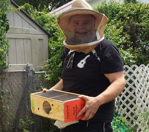 can i keep bees in my backyard can i keep bees in my backyard 28 images can i raise