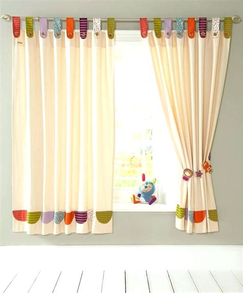 Diy Nursery Curtains Curtains Awesomeursery Blackout Curtains Curtain Childrens Bedroom Safari Awesome Nursery