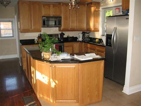 corner kitchen island kitchen islands new home trends and ideas