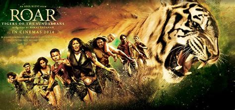 indian movies now running in new jersey bollywood roar 2014 www pixshark com images galleries with a bite